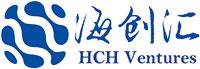 HCH Ventures